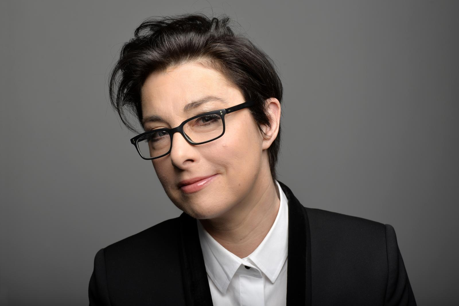Pictures Sue Perkins nude photos 2019
